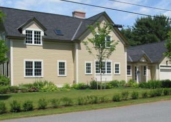 Fully Renovated Residence, Hanover, NH