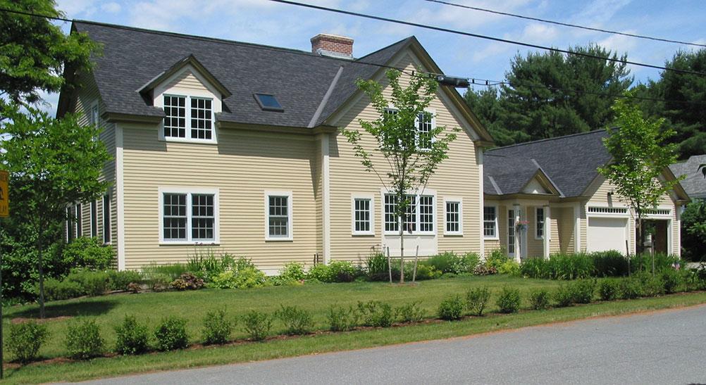 Fully Renovated Residence, Hanover, NH